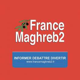 France Maghreb FM 99.5