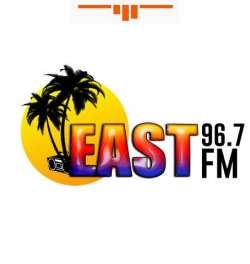 East 96 FM