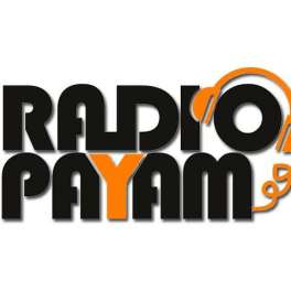 Radio Payam