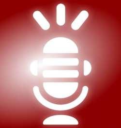 RFBWG FM 100.2